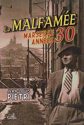 La MALFAMEE